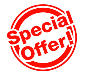 Weekly Deal - Limited Time Special Offers At BestOfferBuy.com by EasyTech Trading Pte. Ltd.